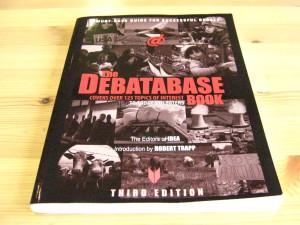 debatabase_1